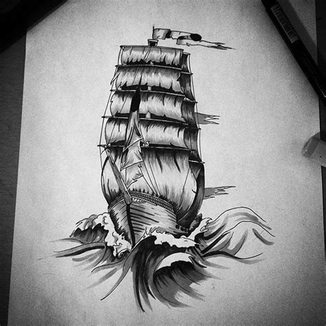 the black pearl tattoo black pearl designs 1000 images about black pearl