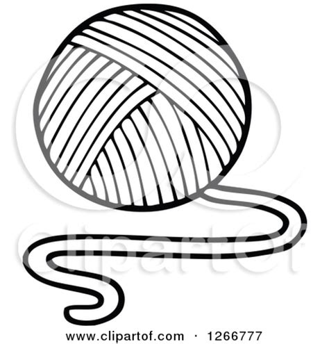 Images Of String - string clip clipart panda free clipart images