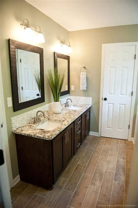 large bathroom decorating ideas open bathroom concept for custom master bedroom with