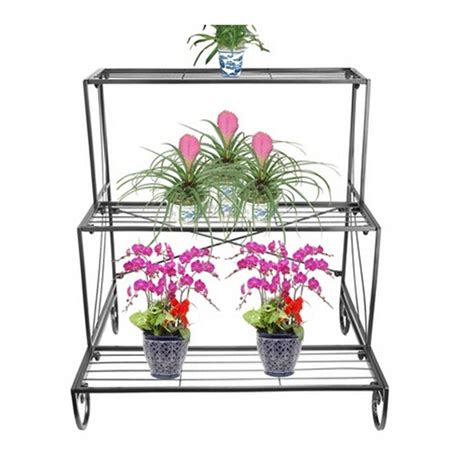 Wrought Iron Planters Plant Stands by Buy Wholesale Wrought Iron Plant Stands From China
