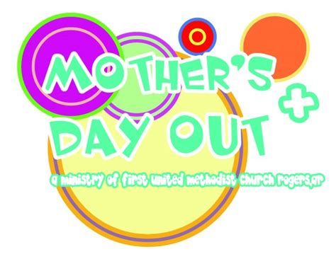 mothers day out central united methodist church mothers day out rogers ar
