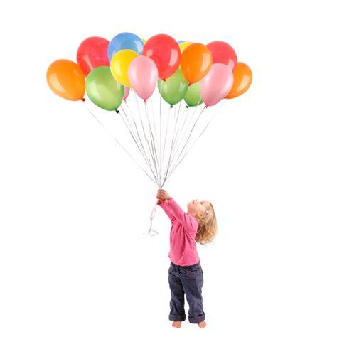 png boy holding balloons  boy holding balloonspng