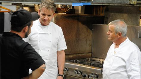 le bistro ramsay s kitchen nightmares bbc america us season 7 episode guide ramsay s kitchen nightmares