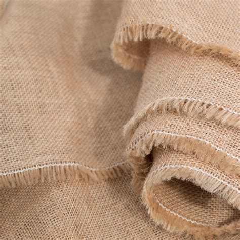 Wrap Roll 5m X 125cm Promo Plastik Packing Wrapping Murah 8 jute fabric can be purchased by the metre