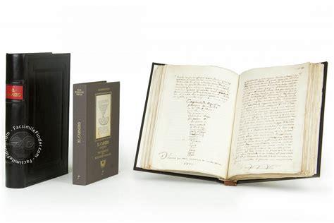 ursua spanish edition el carnero the sheep conquest and discovery of the kingdom of new granada 171 facsimile edition