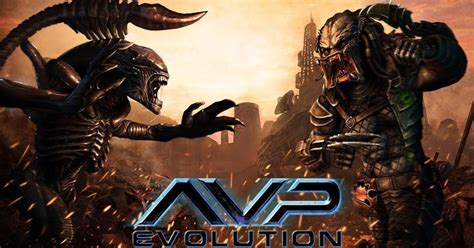 muffin knight full version apk download avp evolution v1 5 2 apk full version apk full mod