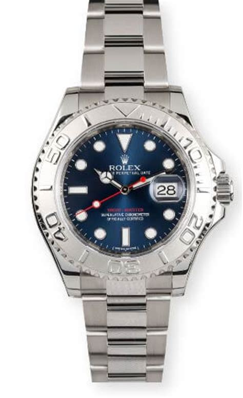 yacht master 1 rolex yacht master men s oyster perpetual watches for