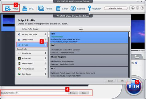 download mp3 from youtube windows 10 how to convert youtube video to audio mp3 free on windows