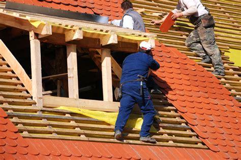 roofing macclenny fl randy w rudd in jacksonville fl