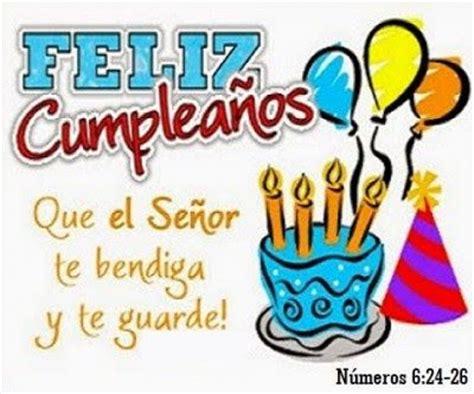 imagenes bonitas de cumpleaños para wasap frases bonitas para facebook tarjeta de feliz cumplea 241 os