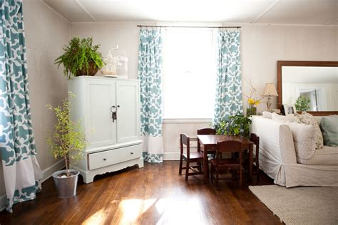 primitive curtains for living room fabulous primitive curtains decorating ideas images in
