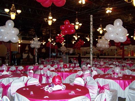 home design the cheerful balloon decorating ideasall home decorations for party decoratingspecial com