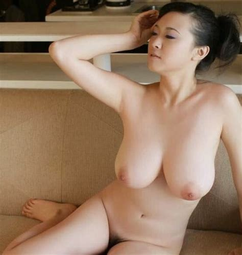 Naked Teens And indonesian Young Porn Pictures 18 Pinky Boobs
