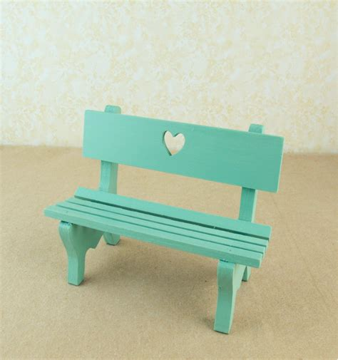 how to make a small bench zakka talk zakka mini wood bench