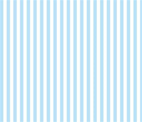 light blue and white striped fabric light blue and white 1 2 inch stripe fabric