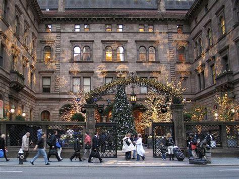 the gossip girl hotel gossip girl locations in new york city the ultimate