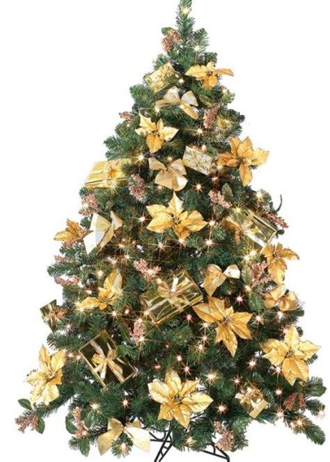 decorar un rbol de navidad sencillo a mi manera c 243 mo adornar y decorar el 225 rbol de navidad