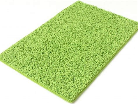 Lime Green And Black Area Rugs by Bright Green Area Rug Roselawnlutheran