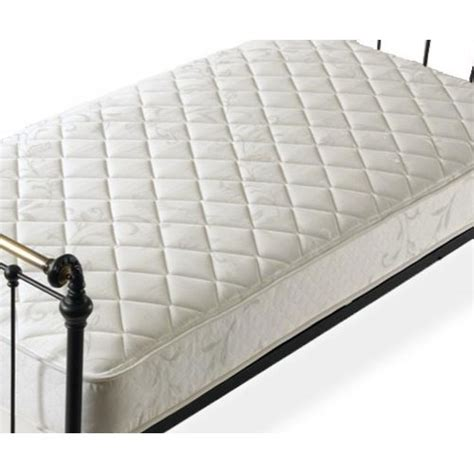 Daybed Mattress Only by Mattress St Regis Mattresses By Charles P Rogers