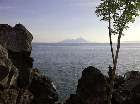 Batu Batik Ternate 10 best places to visit in ternate 2018 with photos