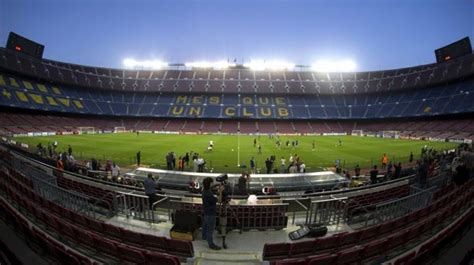 entradas athletic bilbao barcelona 37 741 entradas para athletic y barcelona copa