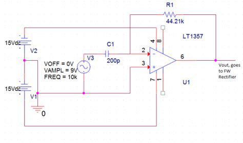 capacitor unit converter capacitor units converter 28 images capacitor unit converter android apps on play capacitor