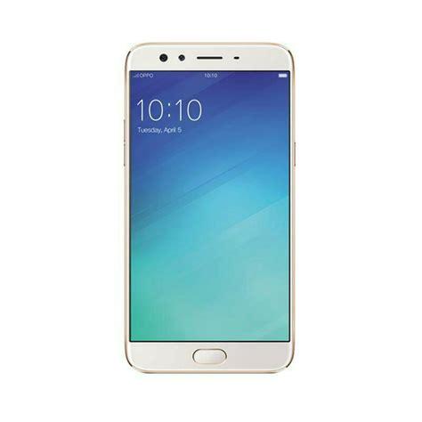 Handphone Oppo Keluaran Pertama jual oppo f3 plus