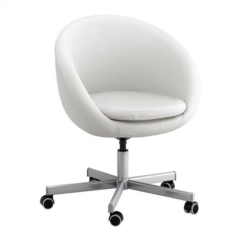 ikea white desk chair ikea desk chair white 187 a guide on skruvsta swivel chair