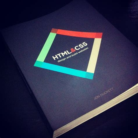 web design with html jon duckett pdf new book html css by jon duckett ubelogic