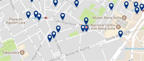 best area to stay in madrid the best areas to stay in madrid for nightlife