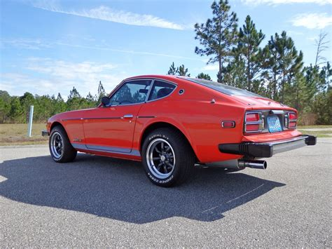 nissan datsun 1978 stunning 1978 datsun 280z for sale photos datsun