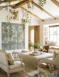 home inspiration patina farm this peaceful home