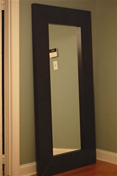 ikea floor mirror ikea floor mirror for the home