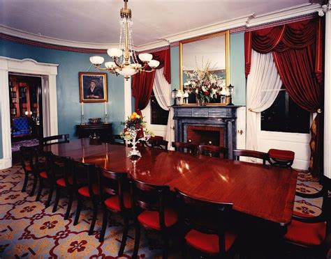 superb victorian dining rooms modern dining tables