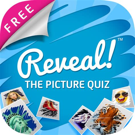guess the tattoo quiz amazon it appstore per android amazon com reveal the picture quiz free scratch