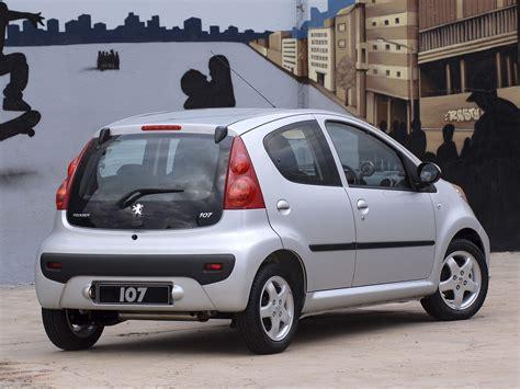 peugeot cars 2011 peugeot 107 5 doors specs 2008 2009 2010 2011 2012
