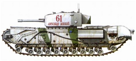 Armchair General Forums Churchill Camo Heavy Tanks World Of Tanks Official Forum
