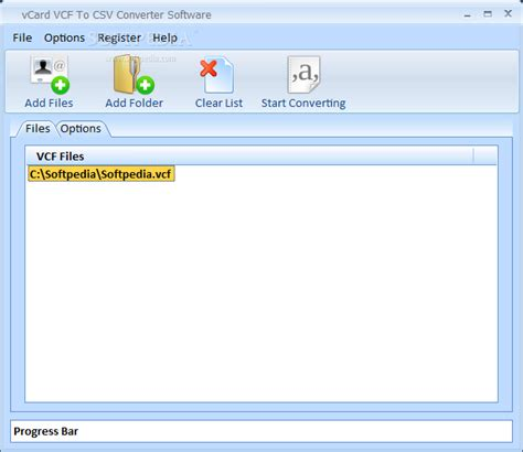 file format converter windows xp download csv to vcf converter software