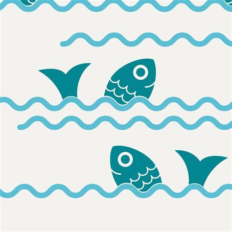 wave easy pencil and in color wave easy clipart simple wave pencil and in color