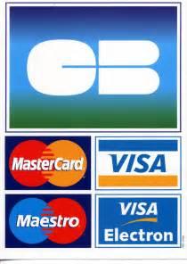 plafond de d 233 pense et bloquage de carte bancaire