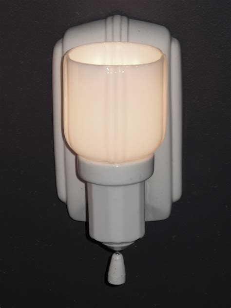 bathroom lighting sale bathroom lighting sale porcelain bathroom lighting