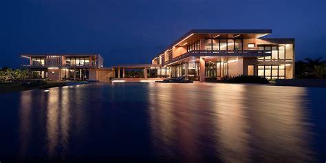 design house kimball kimball houseidea