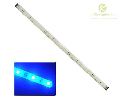Smd Led Strips 5050 smd led lights kiwi lighting