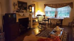 Warwick Valley Bed And Breakfast by 20160918 094233 Large Jpg Picture Of Warwick Valley Bed