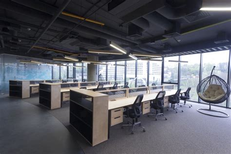 booth design olx olx office by design hub international kiev ukraine