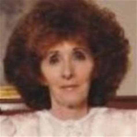 nancy covey obituary murray kentucky j h churchill