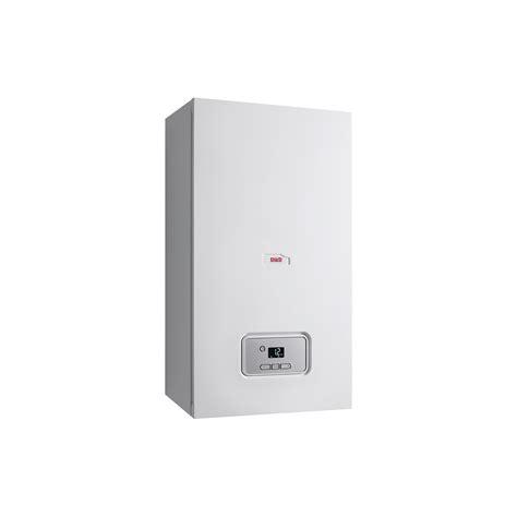 thermomaster c xv het toestel voor de laagste
