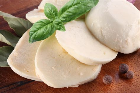 best mozzarella cheese cheese any thoughts taste smell girlsaskguys