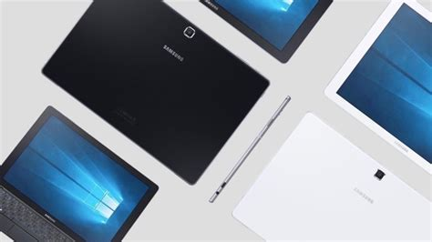 Tablet Samsung Ram 4gb R 242 Rỉ Tablet Samsung Chạy Windows 10 Ram 4gb