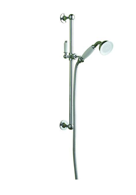 bath shower kit dunbar shower kit 2 bath
